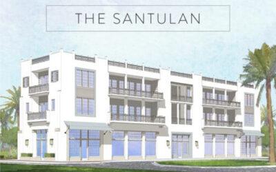 The Santulan